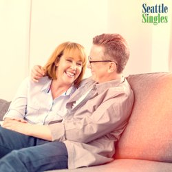 Photo of Seattle Singles - Bellevue, WA, United States. 50+ Singles and
