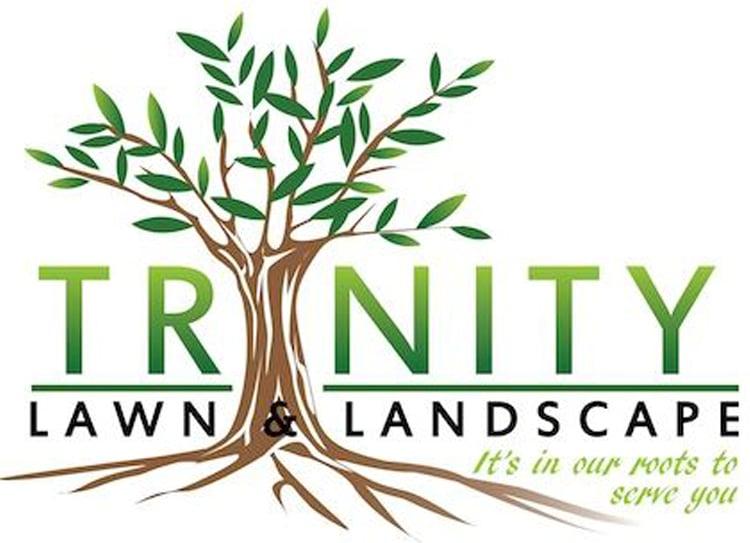 Trinity Lawn & Landscape: 332 Candlewood Dr, Martinez, GA