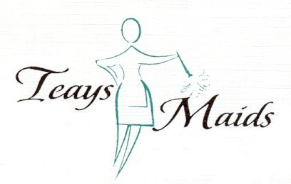 Teays Maids: 3814 Teays Valley Rd, Hurricane, WV