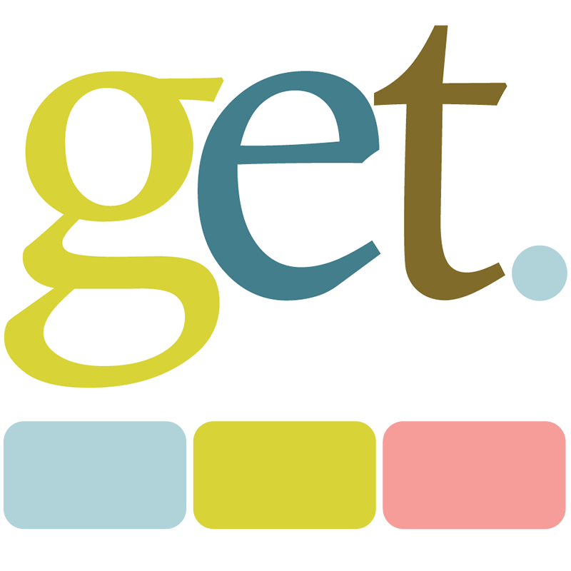 GET Internet Services - Get Quote - Web Design - 14 ...