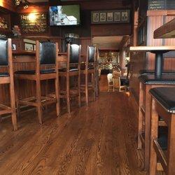 Photo Of Mr Sandman Flooring Warwick Md United States