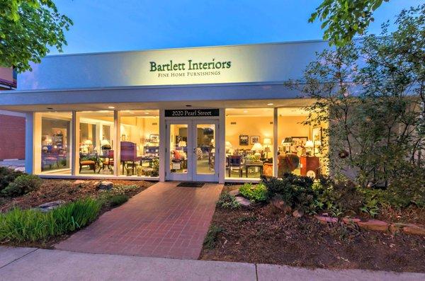 Photo Of Bartlett Interiors   Boulder, CO, United States