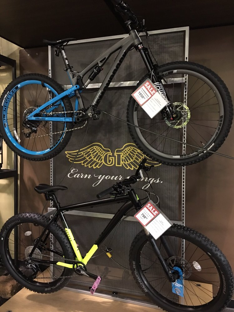 Performance Bicycle Long Beach Ca