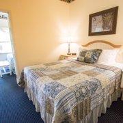 Blue Gate Garden Inn 19 Photos 14 Reviews Hotels 800 S Van