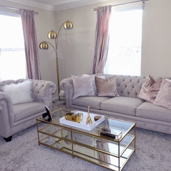 Nice Photo Of IContemporary Furnishing   Fountain Valley, CA, United States.  Refer To Review