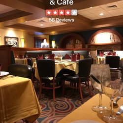 Foto Van Bravo Restaurant Cafe Kalamazoo Mi Verenigde Staten I Love