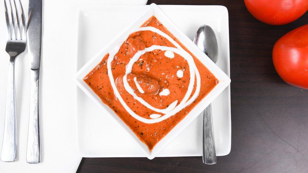 5 Tara Authentic Indian Cuisine: 1600 Village Market Blvd SE, Leesburg, VA