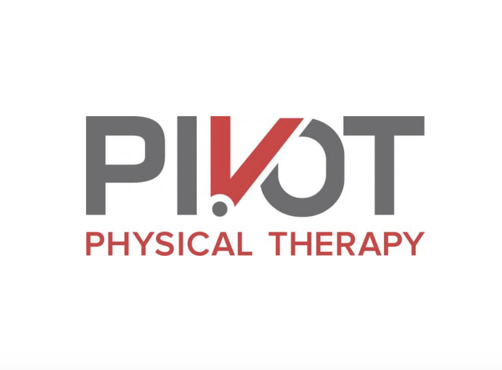 Pivot Physical Therapy: 210 B Fort Evans Rd, Leesburg, VA