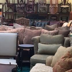 Photo Of Mclean Furniture Gallery   Fairfax, VA, United States.