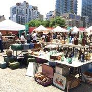 the photo of hells kitchen flea market new york ny united states - Hells Kitchen Ny