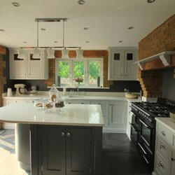 Photo Of Crabtree U0026 Hargreeves Bespoke Furniture   South Ockendon, Essex,  United Kingdom ...
