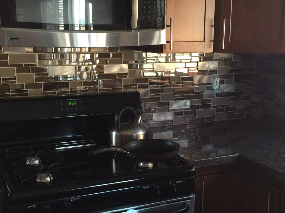 Well Known Allen And Roth Backsplash Ia06 Roccommunity