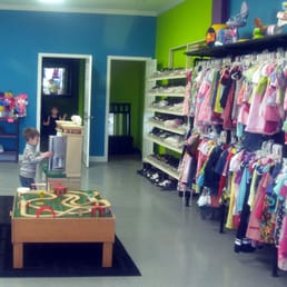 Photo Of ABCu0027s A Babyu0027s Consignment Store   Bowling Green, KY, United States