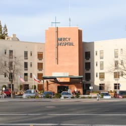 Sacramento Ca Emergency Rooms