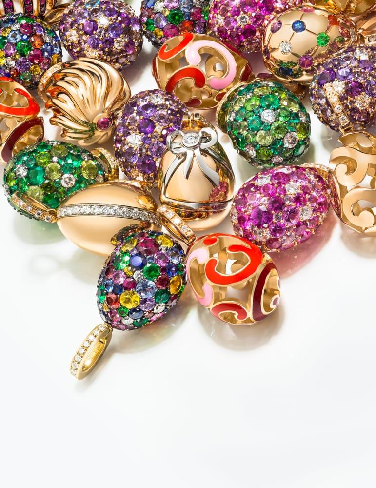 Dorfman Jewelers