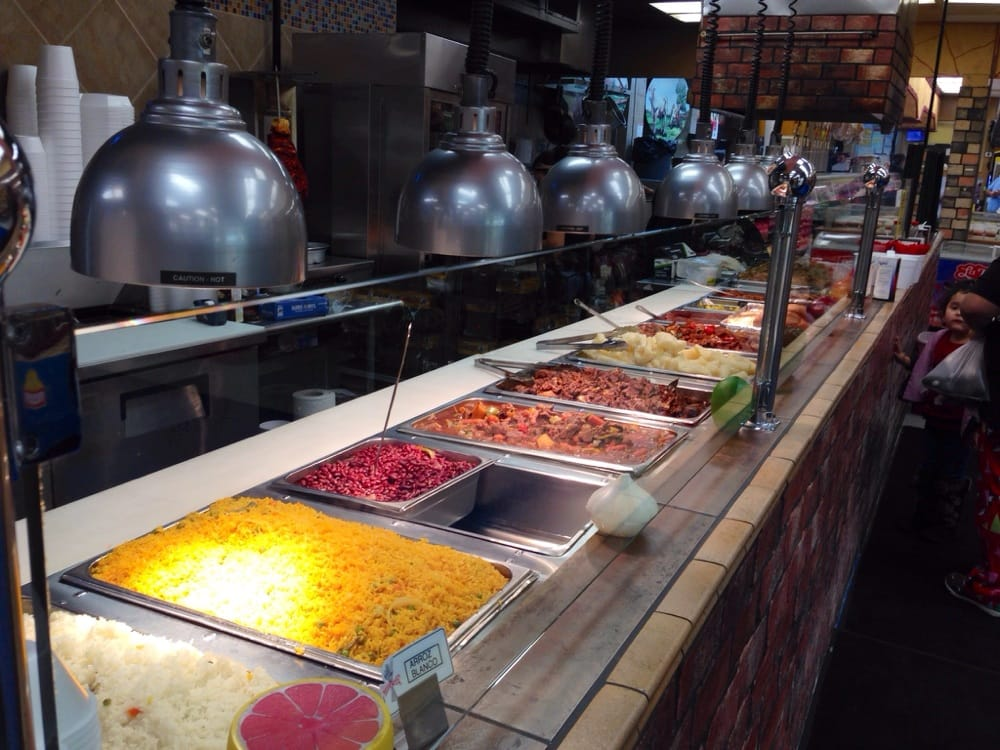 Whole Foods Near New Orleans La