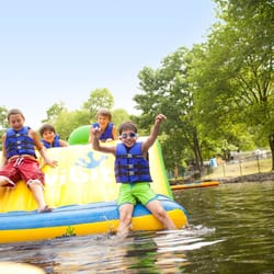 The Best 10 Summer Camps Near The Body Art Barn In Blooming Grove Ny Yelp