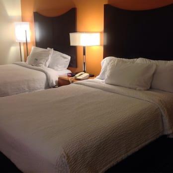 fairfield inn suites by marriott muskegon norton shores 12 rh yelp com
