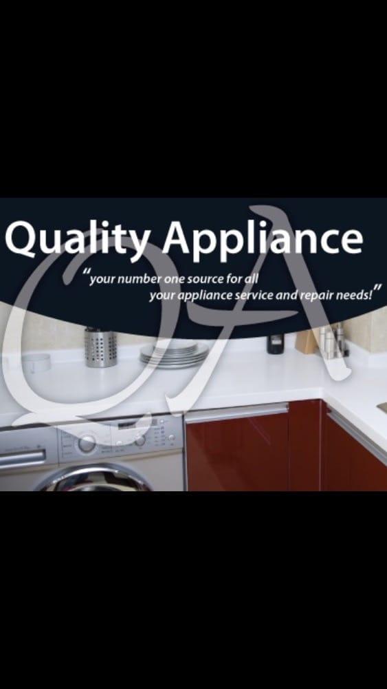Appliance Repair Boise Meridian Eagle Nampa Caldwell