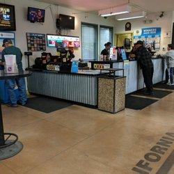 California Lottery - 22 Photos & 11 Reviews - Casinos - 350