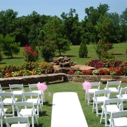 Photo Of Country Wedding Chapel Inola Ok United States