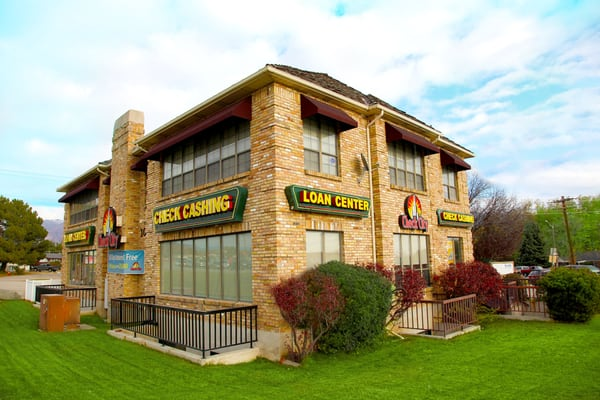 Buying payday loan leads photo 1