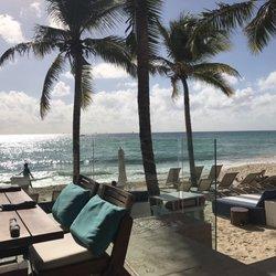 Photo Of Thompson Beach House Playa Del Carmen Quintana Roo Mexico The