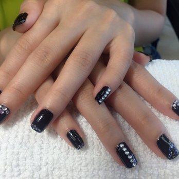 Katella Nails And Spa