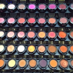 MAC Cosmetics - Cosmetics & Beauty Supply - 445 The Bridge St, Huntsville, AL - Yelp
