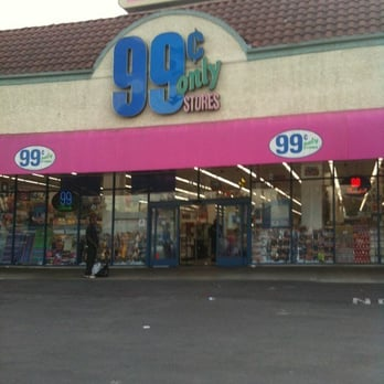 99 Cents store in Los Angeles, CA. E. Washington Blvd, Los Angeles, CA. Fresh produce, wine and beer, cleaning supplies, toys and more!
