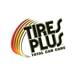 Tires Plus Auto Repair 61 Missile Ave Minot Afb Nd Phone