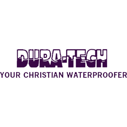 Great Photo Of Dura Tech Basement Waterproofing   Buffalo, NY, United States