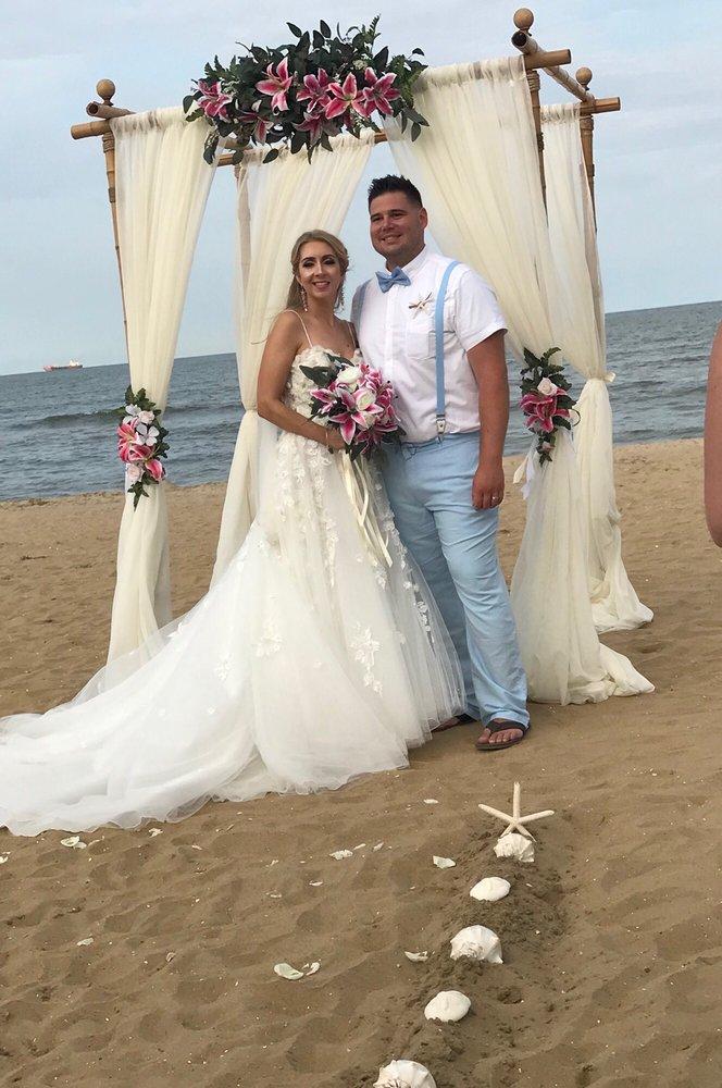 Photos For Virginia Beach Wedding Chapel Yelp
