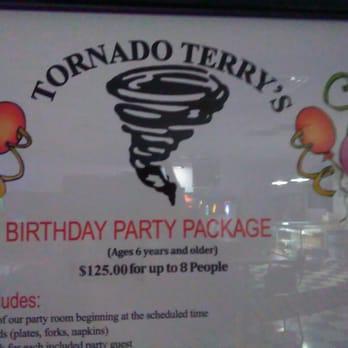 Tornado Terrys Arcade 22 Photos 29 Reviews Arcades 4530