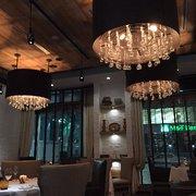 Waiting Area Beautiful Photo Of 1700 Steakhouse Harrisburg Pa United States