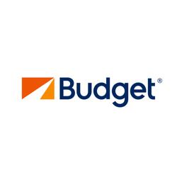 car rental lancaster pa  Budget Car Rental - Car Rental - Lancaster Airport, Lancaster, PA ...
