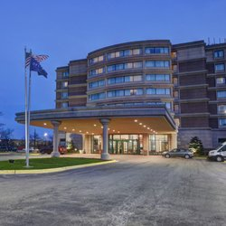 Delta Hotels By Marriott Chicago North Shore Suites 61 Photos 30