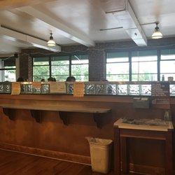 Photo Of Elmo S Diner Durham Nc United States