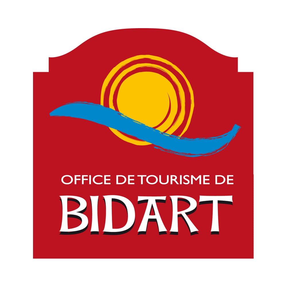 Office de tourisme erretegia bidart pyr n es atlantiques france phone number yelp - Office de tourisme de bidart ...