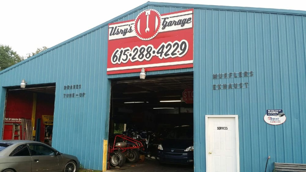 Lebanon (TN) United States  city pictures gallery : Garage Garages 14904 Lebanon Rd Old Hickory, TN, United States ...