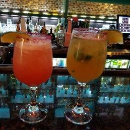 Margaritas Cafe Smithtown Ny