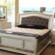 Photo Of Modern Home Furniture Lynnwood Wa United States