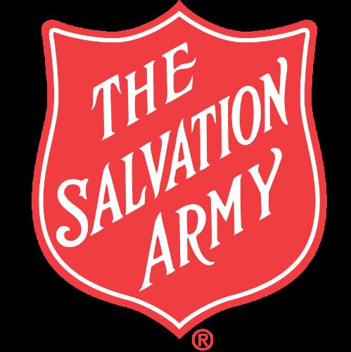 The Salvation Army Family Store & Donation Center: 2502 Corning Rd, Elmira, NY