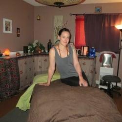 massage therapy colorado denver