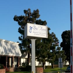 Del Amo Hospital - 43 Reviews - Counseling & Mental Health - 23700 ...
