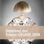 Shift Frisöre - 24 Beiträge - Friseur - Grolmanstr. 36 ...