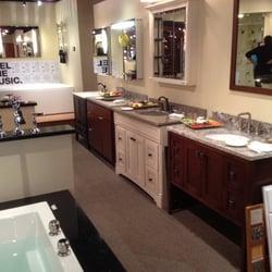 Weinstein Supply - 10 Reviews - Kitchen & Bath - 3155 Terwood Rd ...