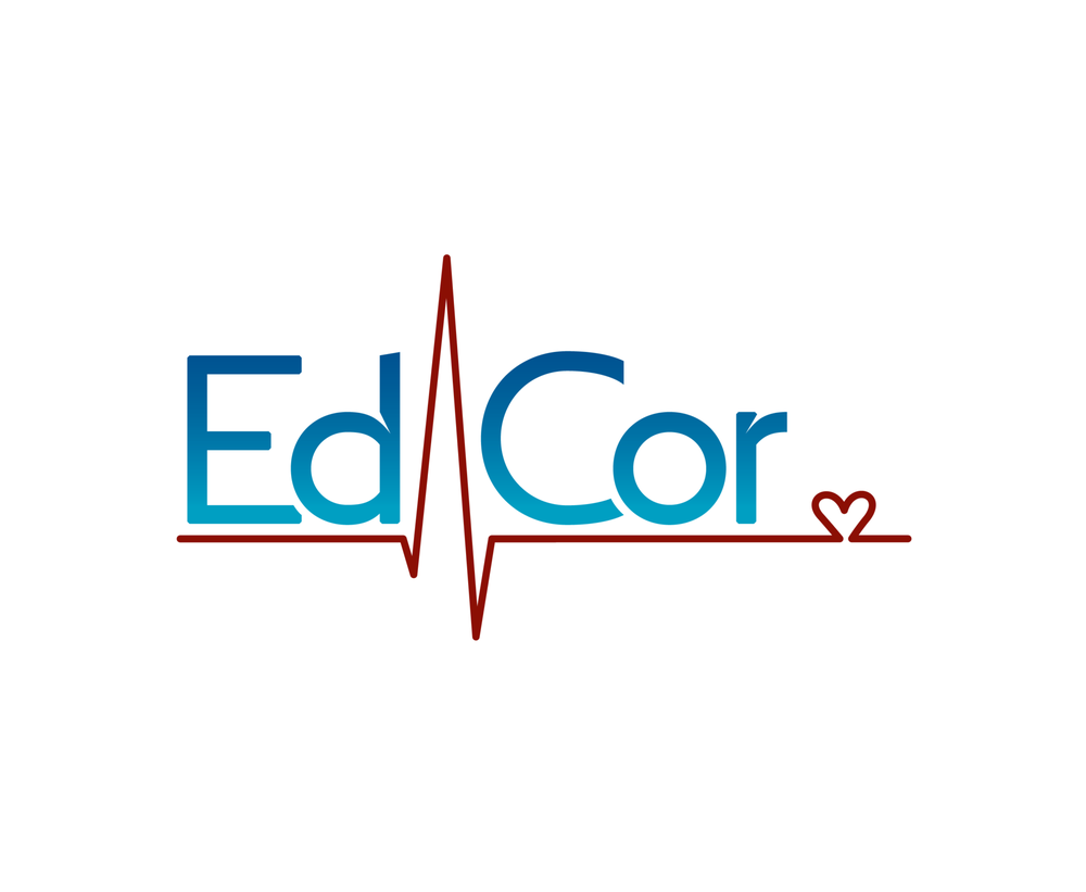 Edcor first aid classes 830 kipling st denver co phone edcor first aid classes 830 kipling st denver co phone number yelp xflitez Images