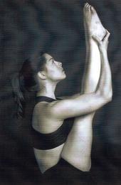 Yoga on Baxter: 1611 Eastern Pkwy, Louisville, KY