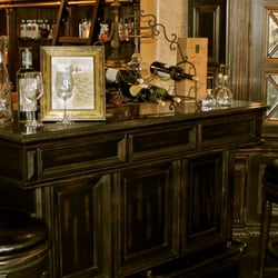 Photo Of Anderson S Furniture Allen Tx United States Create A Bar In